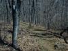 Ramrock Mountain