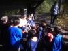 CHATTAHOOCHEE NATURE CENTER, THE BOARDWALK TRAIL