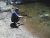 CONASAUGA RIVER SITE #1