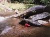 CONASAUGA RIVER SITE #2