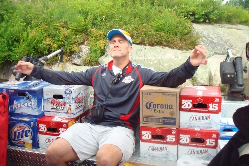 Canada 2009 011