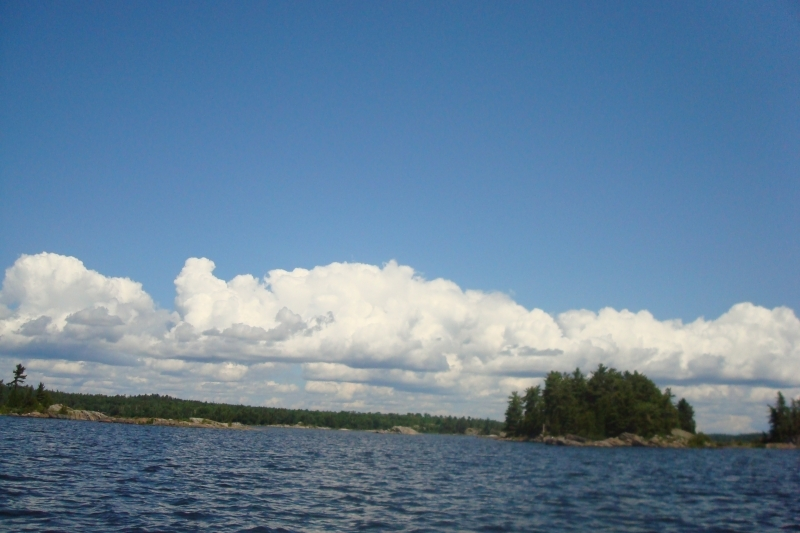 Canada 2009 022