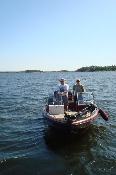 Canada 2009 024