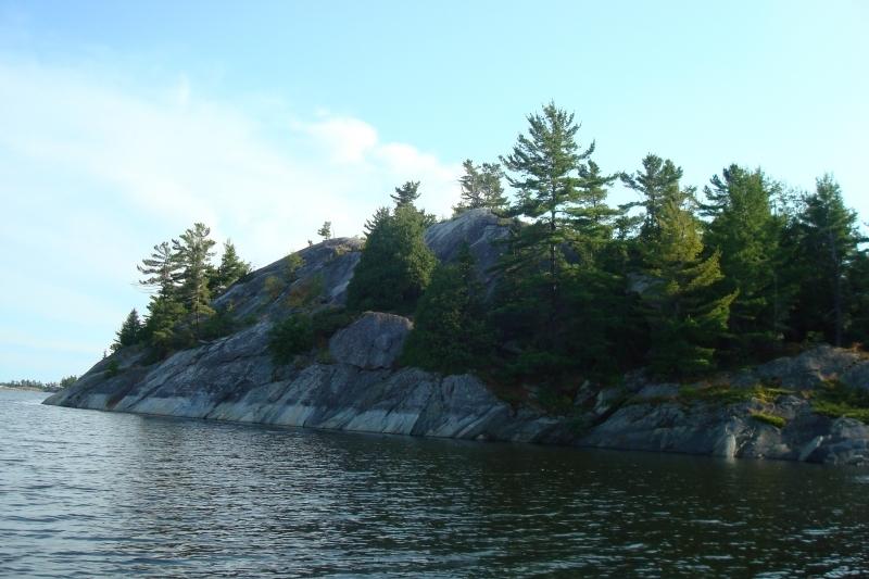 Canada 2009 037