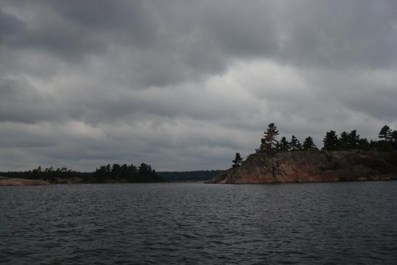 Canada 2009 064