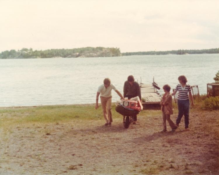 Camp_Fugarwi_1976