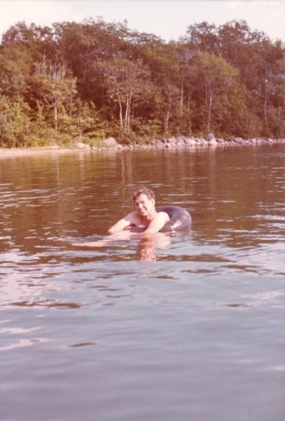 CAMP_FUGARWI_1981