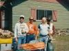 Camp_Fugarwi_1988