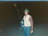 Camp_Fugarwi_1989_03