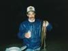 Camp_Fugarwi_1989_01
