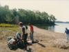 Camp_Fugarwi_1989