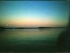 BEAVERSTONE BAY
