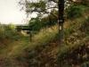 POTOMAC RIVER TO PEN MAR COUNTY PARK