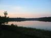 LAKE SHUMWAY