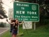 NJ/NY BORDER TO NY/CT BORDER