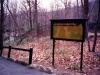 WEST MOMBASHA ROAD TO NY/CT BORDER