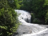 MIDDLE WARDEN FALLS