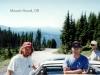 1996-road-trip-600.5