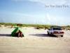 1996-road-trip-875
