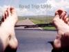 1996-road-trip-001