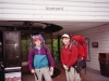 1996-road-trip-102
