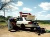 1996-road-trip-844