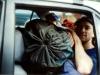 1996-road-trip-201