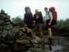1996-road-trip-204