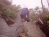 1996-road-trip-216
