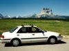 1996-road-trip-500.5