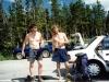 1996-road-trip-522