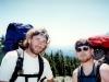 1996-road-trip-603.5