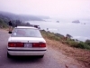 1996-road-trip-710