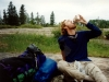 1996-road-trip-420