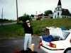 1996-road-trip-440