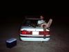 1996-road-trip-832