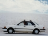 1996-road-trip-839