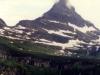 glacier43