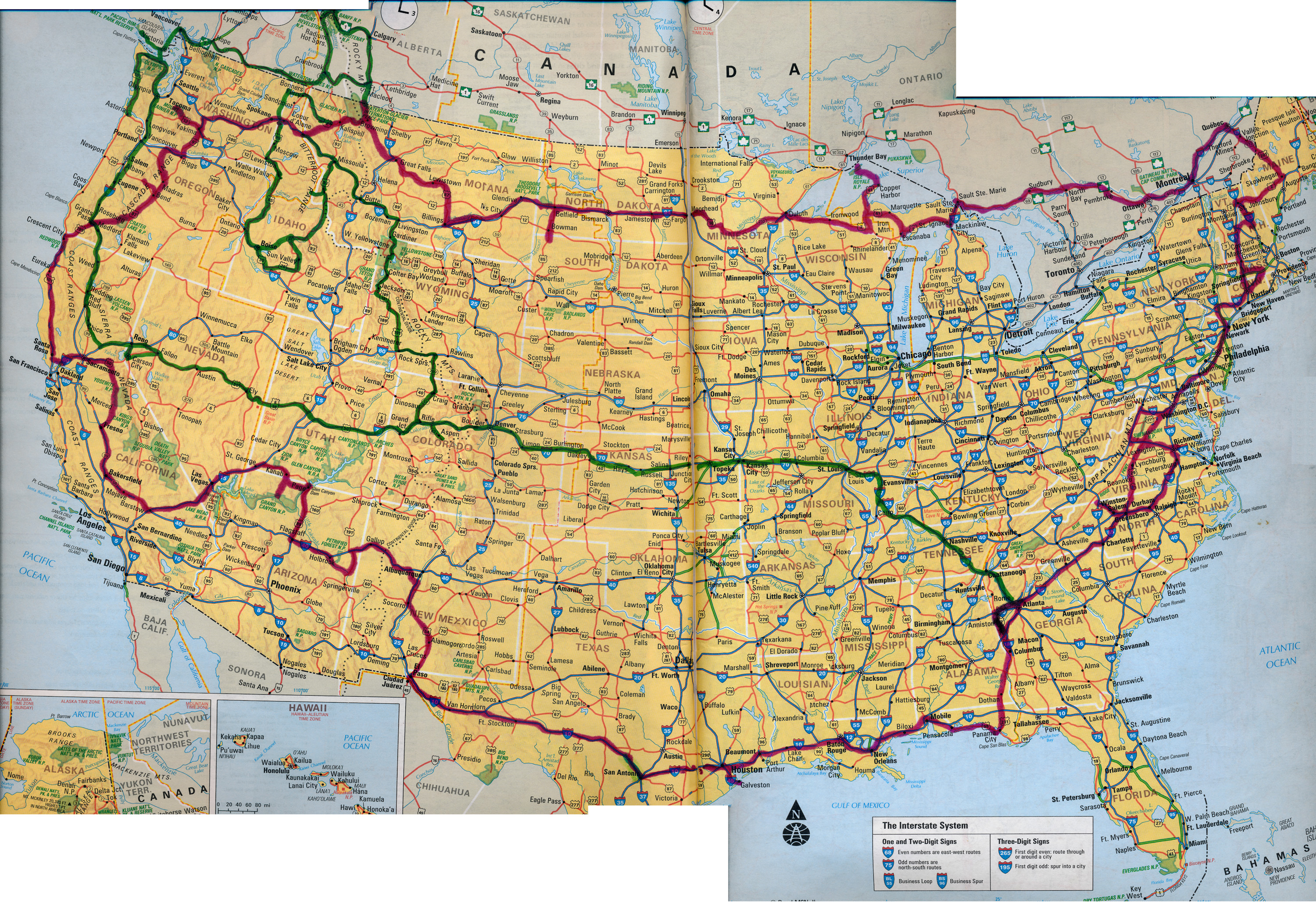 wisconsin road map usa with Cross Country Road Trip 1996 on China State Digital Map Green as well ATVs Textron Off Road Alterra VLX 700 EPS 2018 Kaukauna WI 73e96ec5 6d0a 4daa A7ba A7ae012353e0 together with Potosi Wisconsin Street Map 5564625 moreover Superior Wisconsin besides Where Is Ll.