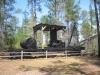 HARBISON STATE FOREST