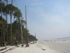 HUNTING ISLAND TRAIL