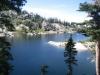 BRIGHTON LAKES