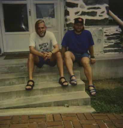 Wicked-Ale-Stuff-Sack-ATC-HeadQuarters-Photo-7-04-94