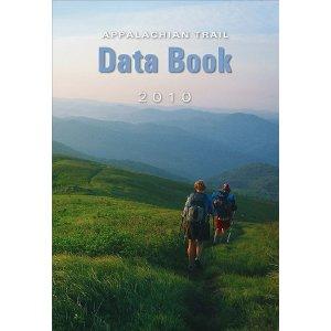 Appalachian Trail Databook 2011