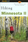 Minnesota Hiking Trails II