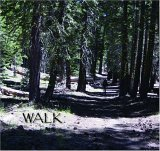 Pacific Crest Trail Videos - Walk