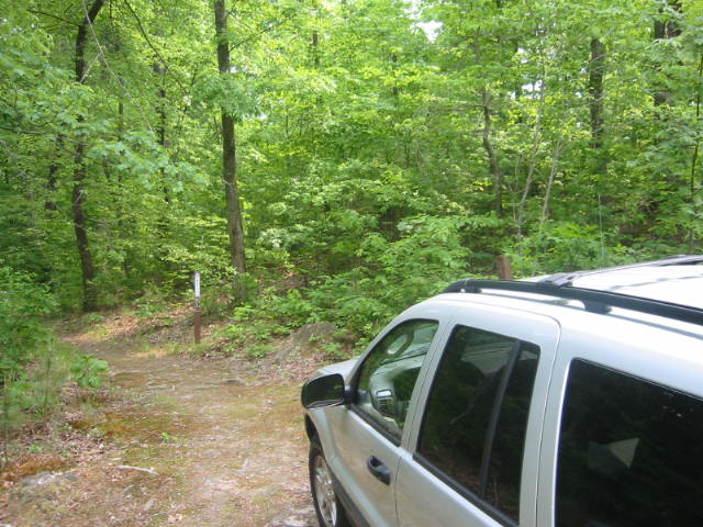 Hiking and backpacking in south carolina for Sumter national forest cabins