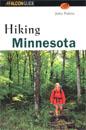 Minnesota Hiking Trails