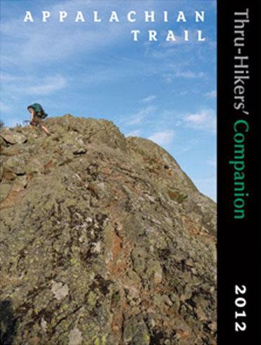 Appalachian Trail Companion