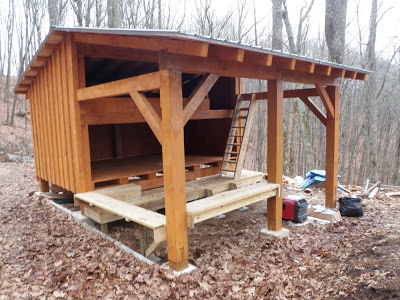 New_Long_Branch_Shelter_12-20-12